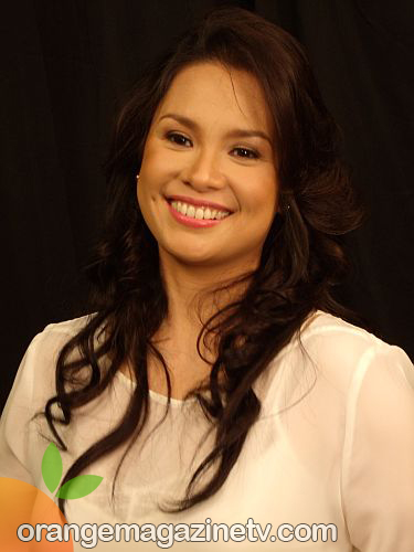 lea salonga i dreamed a dream