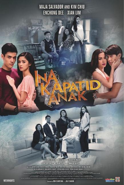 Ina-Kapatid-Anak-Poster