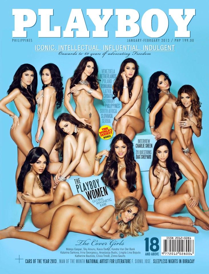 sexy naked girls rep photos