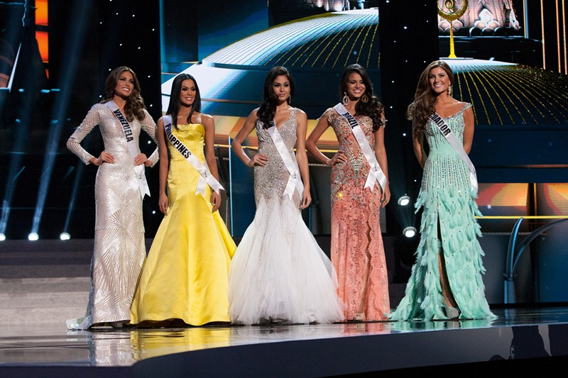 Miss-Universe-2013.jpg