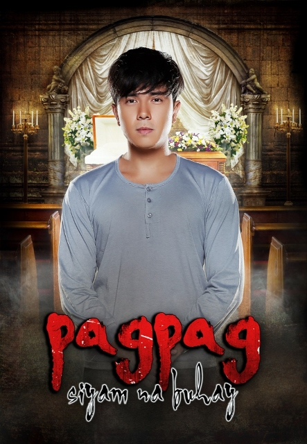 pagpag full movie tagalog version