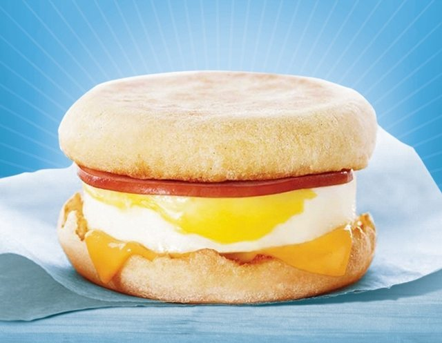 mcdonalds national breakfast day - 640×497