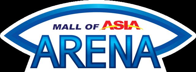 arena-logo copy copy