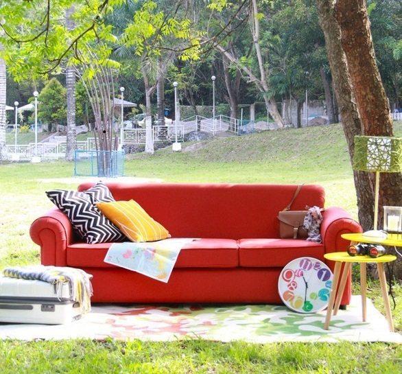 Mandaue Foam Furniture Store Offers 50 Off On The Hottest Furniture Orange Magazine