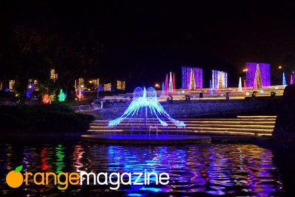 Newest Christmas Lights