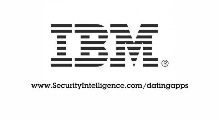 ibm security dating apps Search for jobs related to ibm security guardium data encryption or hire on the world's  dating app -- 2  behind vision based apps and their implementation.