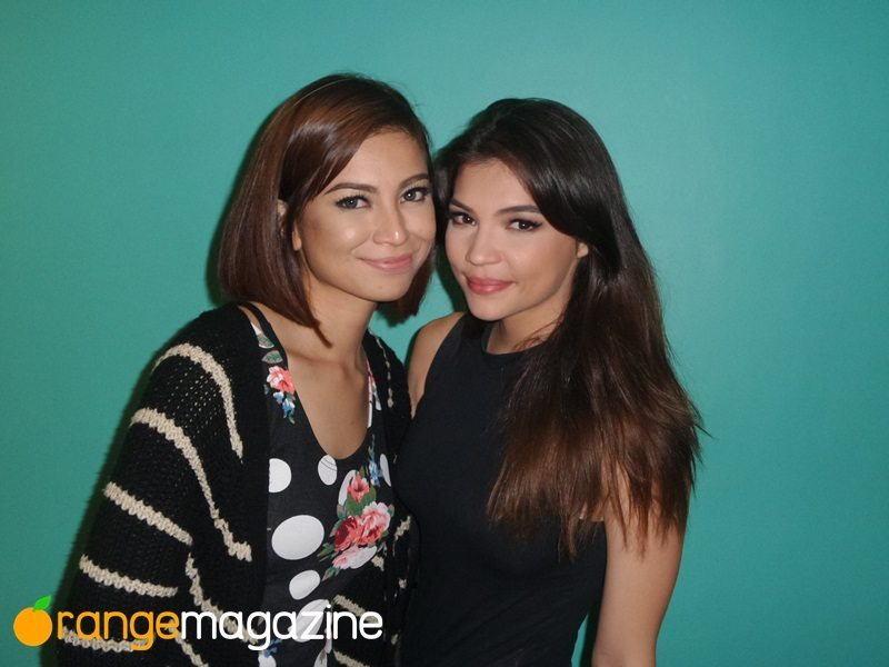 rhian ramos and glaiza de castro relationship quizzes