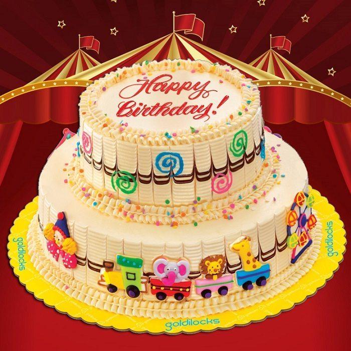 goldilocks birthday cakes and prices 100 images safari themed