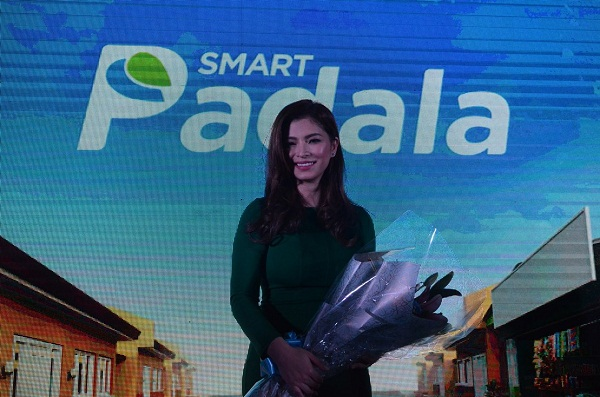 Smart Padala Strengthens Leadership In Remittance, Launches New