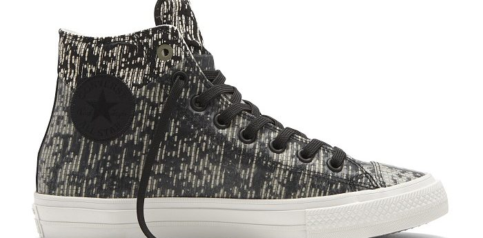9b14c6572dc5a Battle The Elements  Converse Debuts New Counter Climate Rubber Collection
