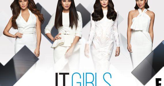 it-girls-on-e