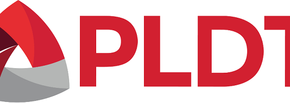 PLDT Home Unveils Smart Home In Partnership With Global Heavyweights