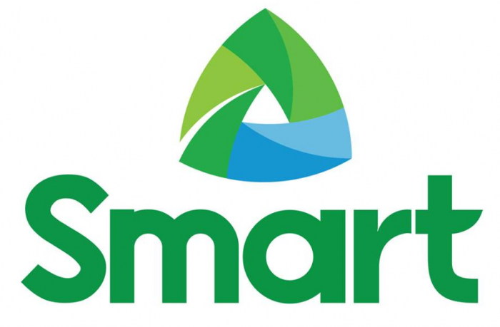 major smart network improvement ongoing in metro cebu