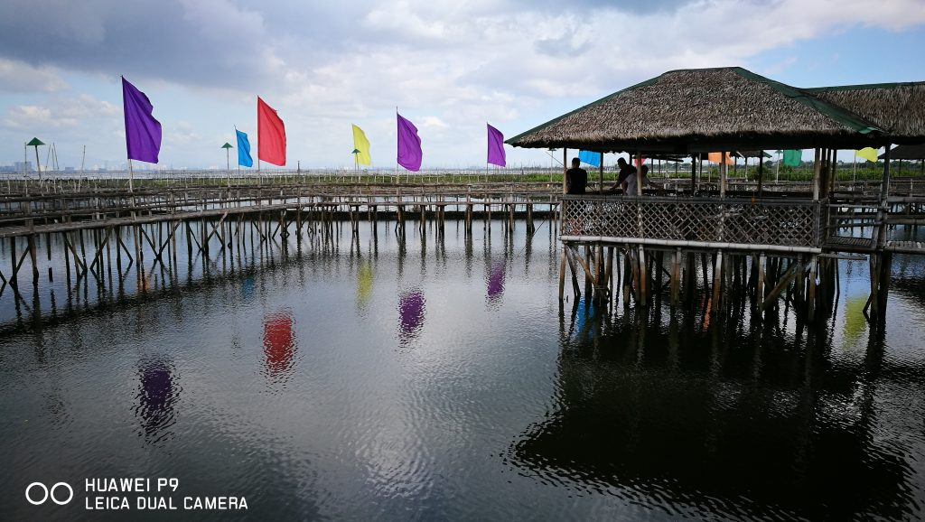 The Fishing Village at Island Cove Hotel & Leisure