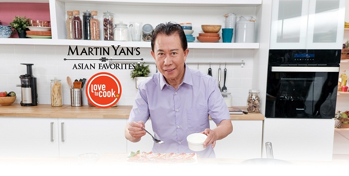 Asian food channel afc kicks off 2017 with culinary icon and over the years chef yan has journeyed across asia meeting chefs home cooks and locals from all walks of life getting inspiration from their stories and forumfinder Image collections