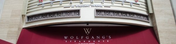 Filipino Group Behind Wolfgang's Steakhouse Launches Excello Restaurant Management Group