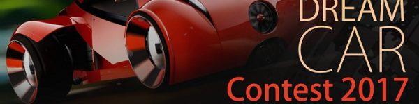 CarBay Dream Car Contest