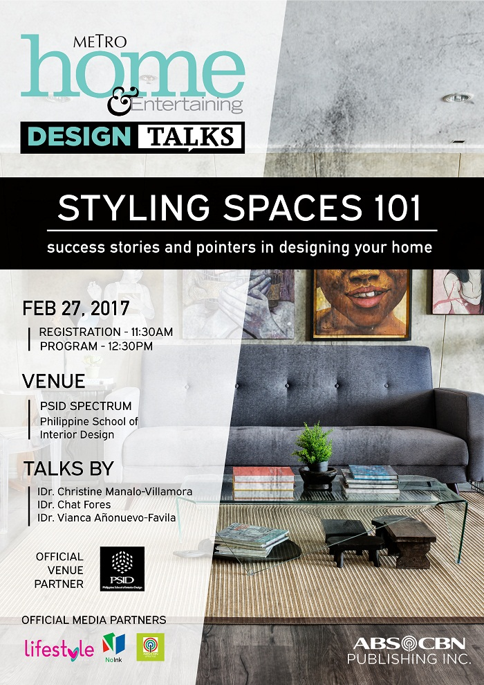 Chat Fores Founder Of Design Studio Focuses On Residential Commercial And Corporate Interior Chats Illustrious Career Dates Back To