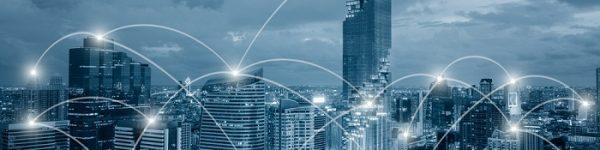 Kaspersky Lab Joins INTERPOL-led Cybercrime Operation Across ASEAN