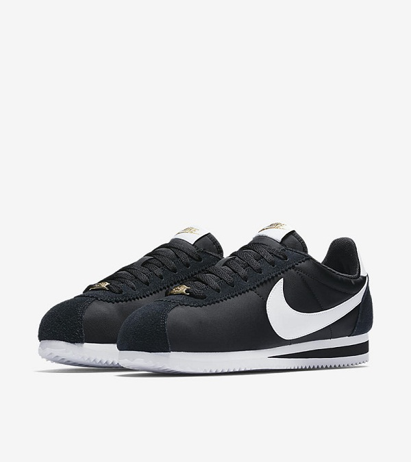 True To The Originator New Cortez Is Epitome Of Effortless 70s California Style