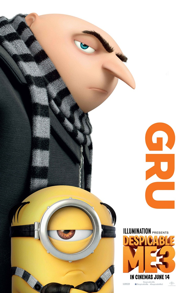 despicable-me-characters