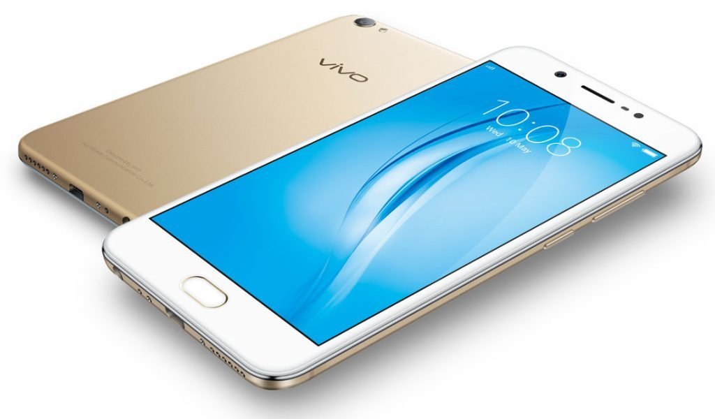 Get Clear Shots and 3GB Speed At A Pocket-Friendly Price with Vivo's