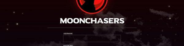 """La Luna Sangre"" Turns Netizens Into Vampire Hunters Via Moonchasers.ph"
