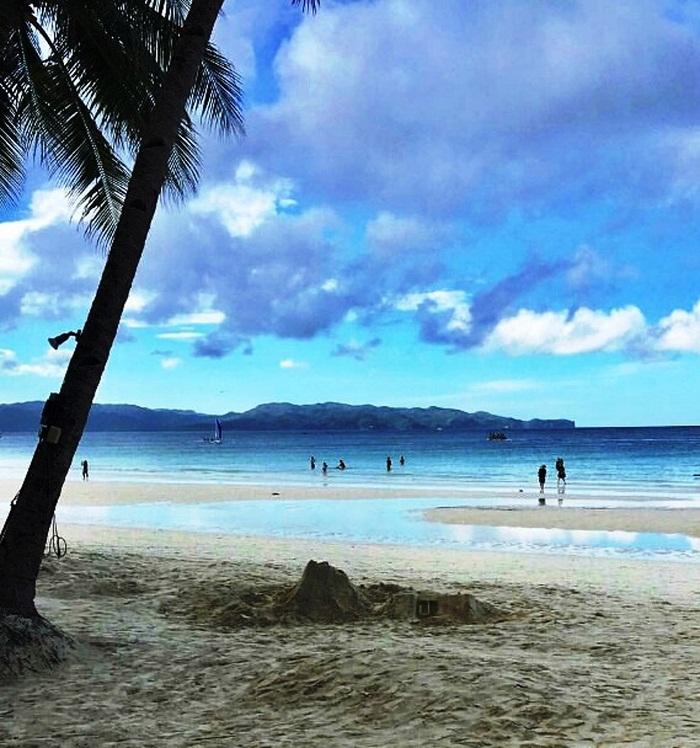 Boracay Beach: How To Enjoy Boracay During The Rainy Season