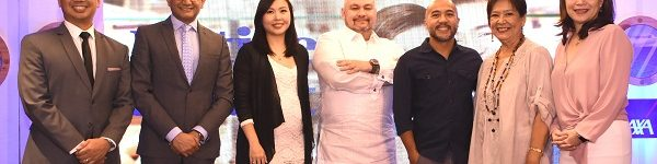 AXA Philippines Helps Filipinos Become Retirement-Ready