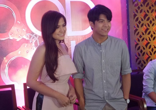 nash aguas and alexa ilacad relationship trust
