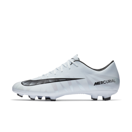 283834a0ae6 Nike: Cristiano Ronaldo's Unmatched Goal Scoring Inspires New Boots ...