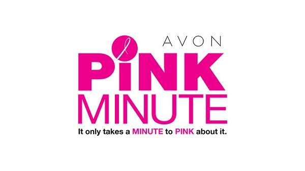avon breast cancer campaign Avon breast cancer walk boston, northbridge, massachusetts 36 likes community.