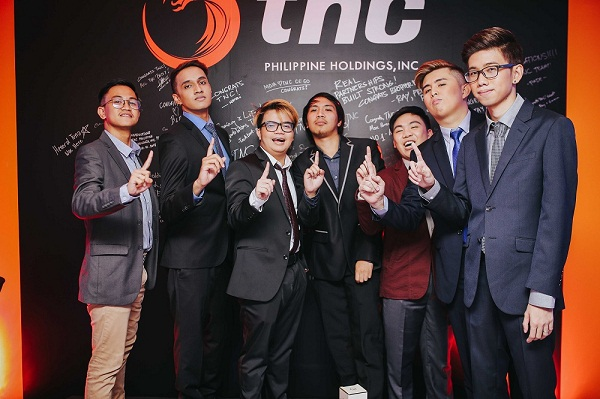 philippine gaming industry The philippines is on the cusp of a casino boom with more foreign firms placing macquarie research sees the philippine gaming industry growing 20.