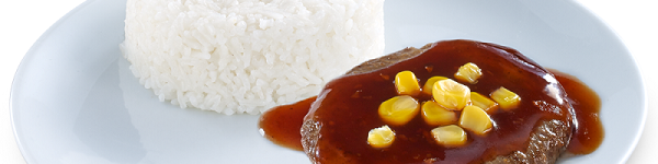 Jollibee Brings An Exciting Pinoy BBQ Twist To Its Classic Burger Steak