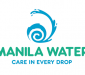 Manila Water implements average billing due to community quarantine