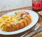RACKS Goes Japanese With Their All-New Katsu Pork Ribs