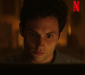 Watch: Trailer For Greg Berlanti's Upcoming Psychological Thriller, YOU