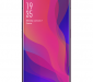OPPO Find X – Exploring the Infinite Potential Of Technology And Art