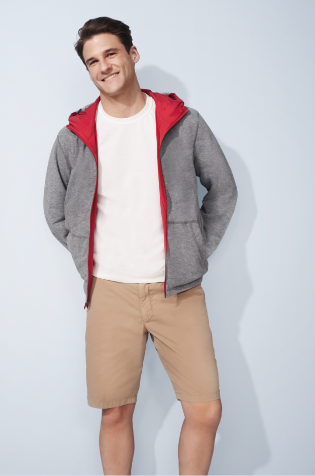 750d2f34f UNIQLO Re-Introduces Its Line-Up Of Functional And Stylish Outerwear ...