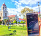 Key Areas In The Visayas Now With Smart LTE