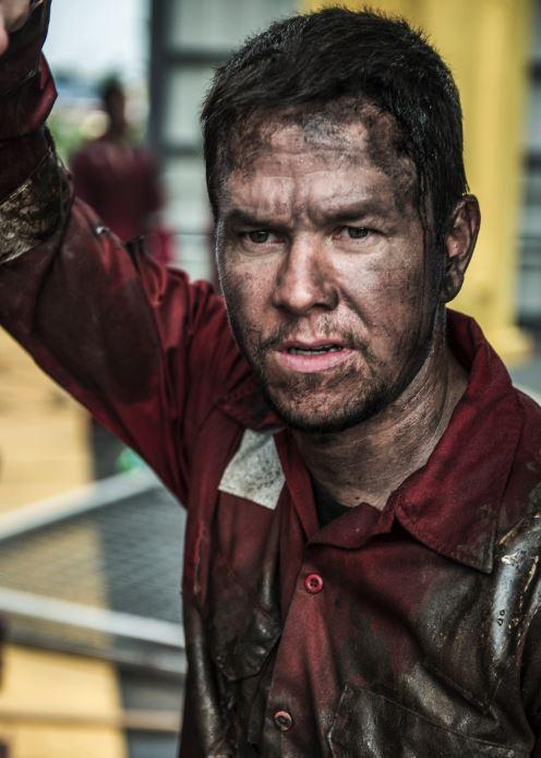 Action Movies Not To Be Missed On Cinemax - Orange Magazine