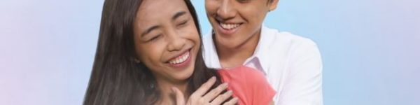 "MayWard Teaches Values In TV Comeback In ""Wansapanataym"""