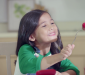 Latest Campaign By Tender Juicy Hotdog Pays Homage To Different Loving Ways Of Filipino Parenting