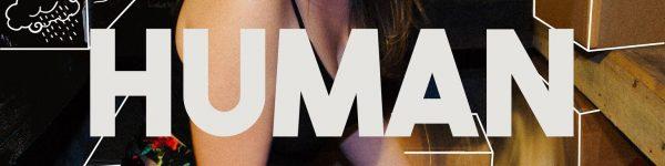 "Daniella Mason Premieres 'Human"" Music Video, Lands on Spotify's New Music Friday Playlist"