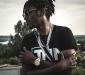 London Hip-hop Artist New Summer Anthem