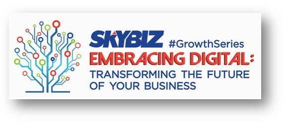 SKYBIZ Launches Fiber Network In Iloilo and Bacolod
