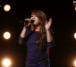 "Filipino Singer SEPHY FRANCISCO Surprises The X Factor UK Judges With Her Performance Of ""THE PRAYER"""
