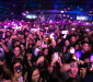 Voyager Delivers A One-of-a-Kind Digital Concert Experience To Filipinos