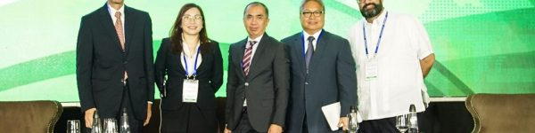 RCBC Joins Industry Forum On The Future Of Payment For Filipinos With ePiso