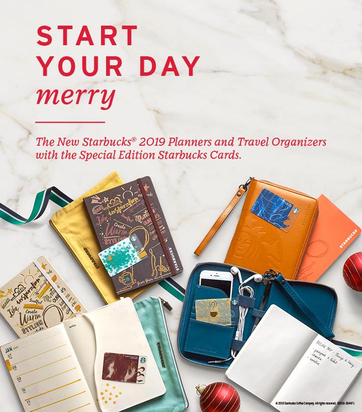 Christmas Card Brands